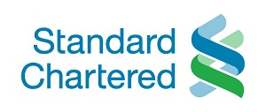 Standard Chartered logo 300px