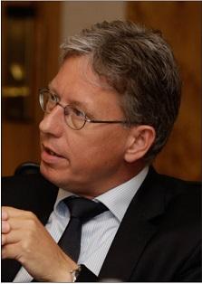 Richard_van_blerk_EIB