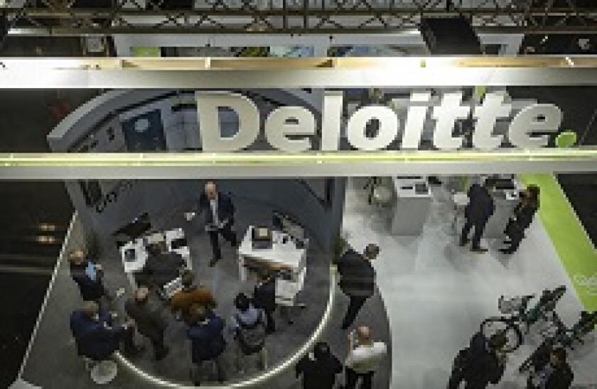 Deloitte_PA_230x15_17Dec19