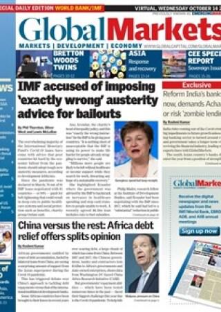 GM_IMF2020_Oct_13.jpg