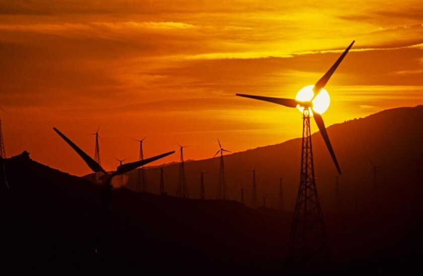 spain_wind_farm_575x375_June18_alamy.jpg