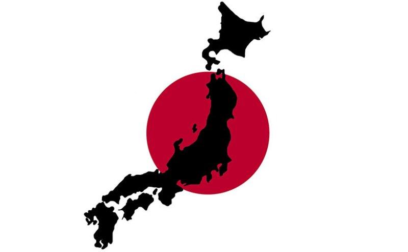 japan-map-flag-780.jpg