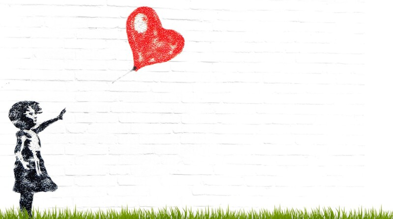 girl-balloon_960x535.jpg
