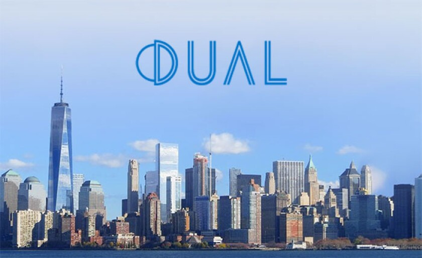 Dual logo New York without bar.jpg