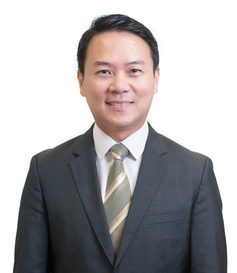 Tan Choon Hin, President and CEO, UOB Thai.jpg