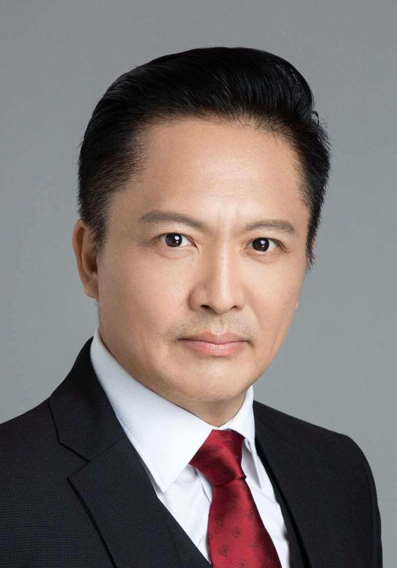 Guo Shengxi, CreditEase Wealth Management.jpg