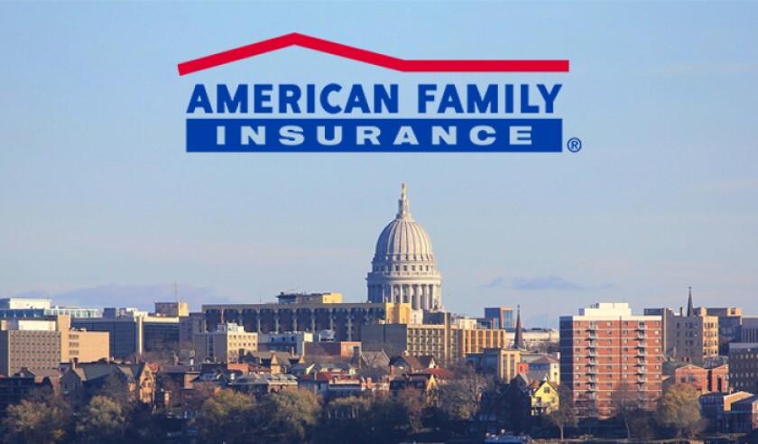 american-family-logo-amfam-logo.jpg