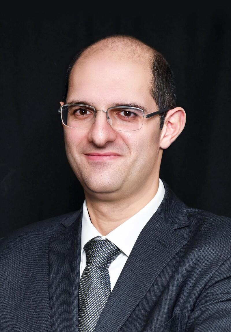 Mahmoud Shawa, Bank of Palestine.jpg