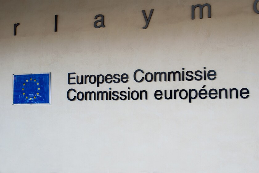 European Commission sign on wall 2.jpg