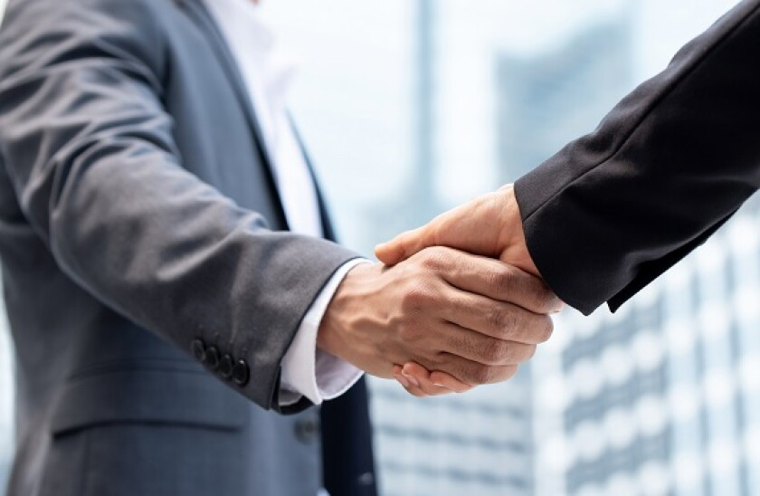 Handshake_Adobe_575x375