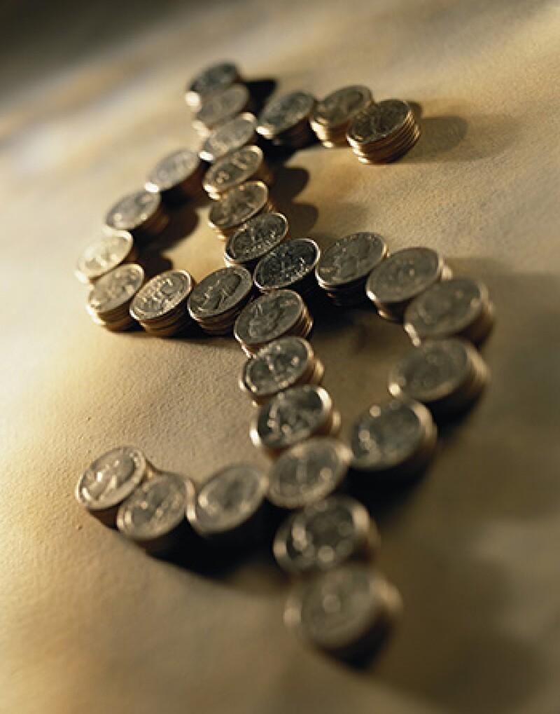 dollar sign coins-350