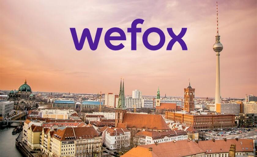 Wefox logo Berlin.jpg