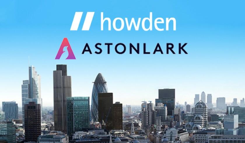 Howden Aston Lark logos London.jpg