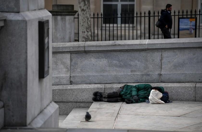 Homeless_London_PA_575_375