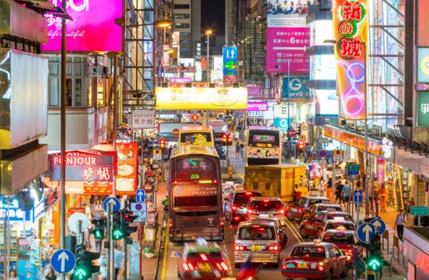 Hong Kong_traffic_adobe_12May_575