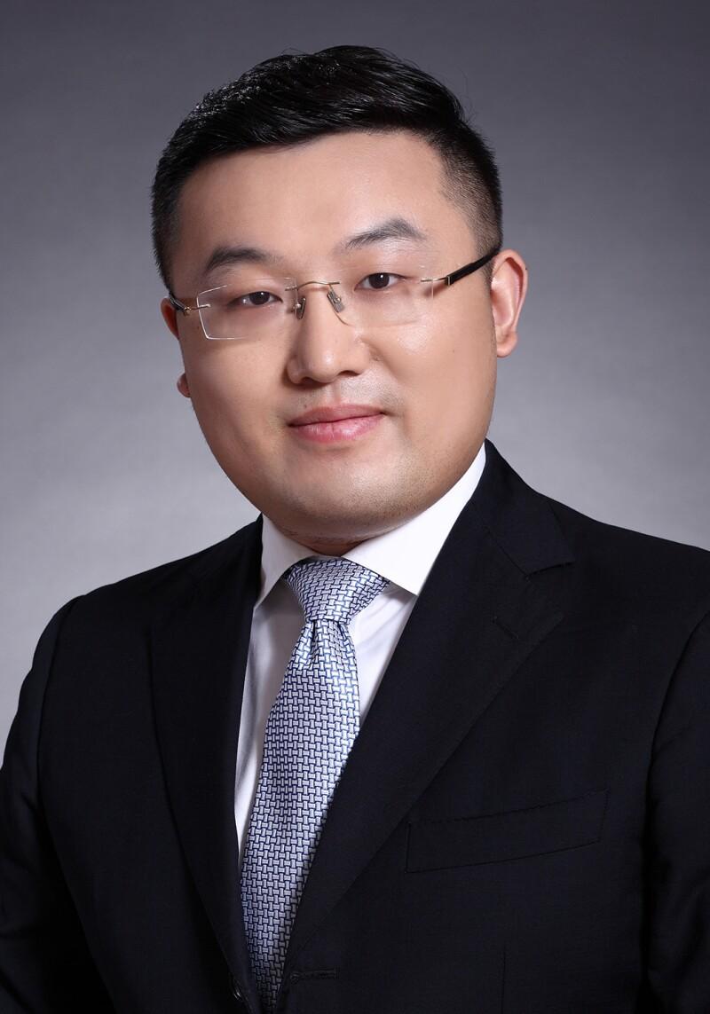 Yan Yan, Partner, Fangda Partners.jpg