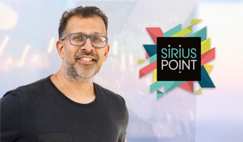 SiriusPoint logo with Sid Sankaran new.jpg