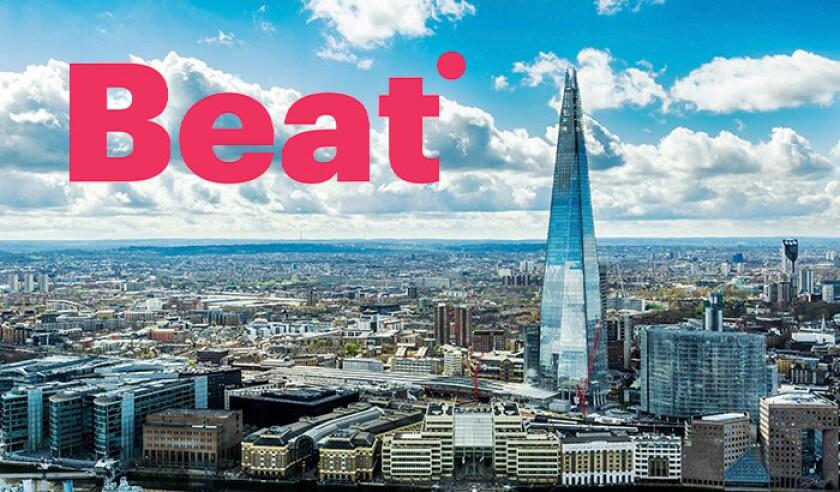 Beat logo London.jpg
