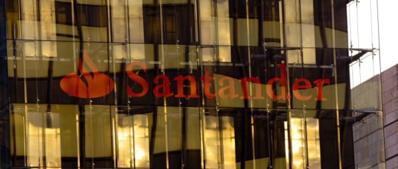 Santander-600