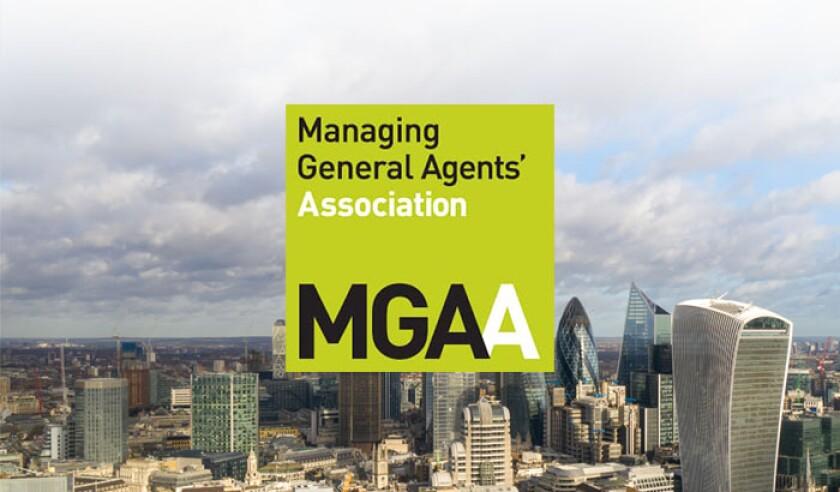 MGAA London.jpg