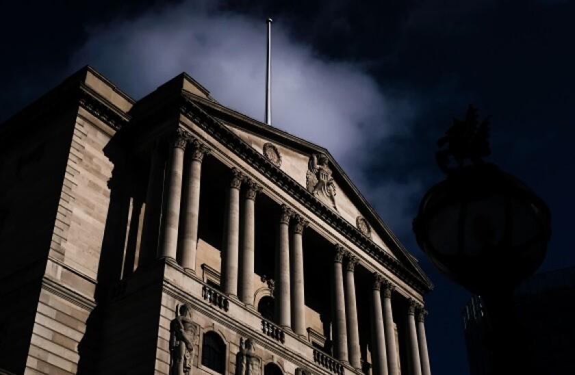 Bank_of_England_PA_575x375_200320