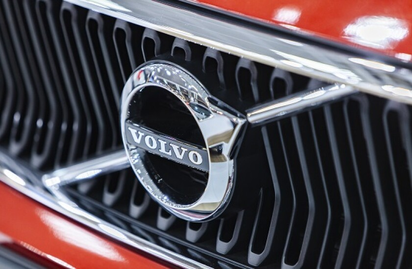 Adobestock_Volvo_575x375_Jan21