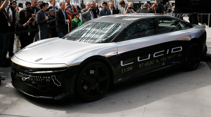 Lucid-Air-Reuters-960x535.png