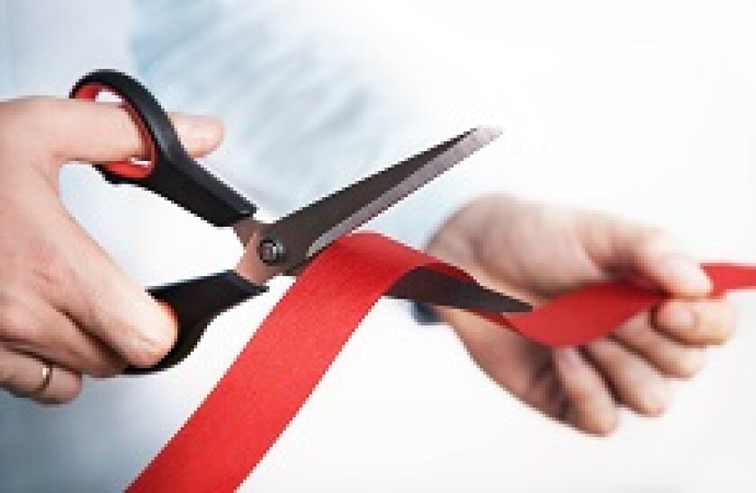 red tape 2 regulations cut adobe stock 230x150