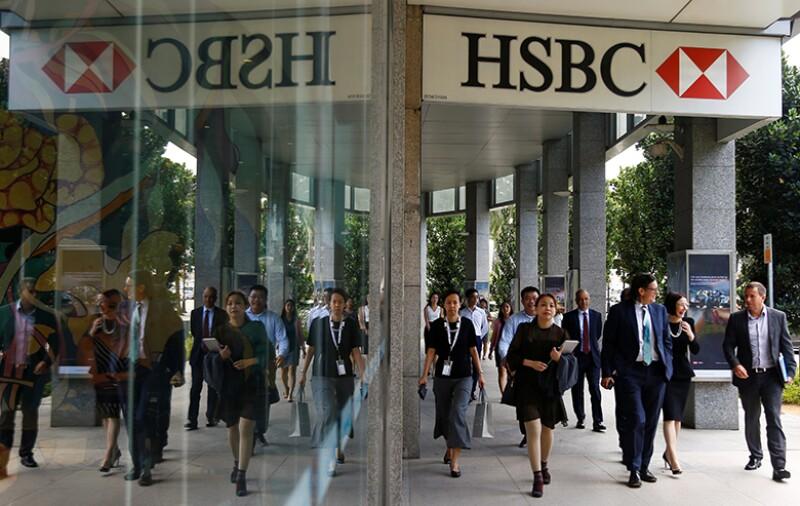 HSBC_people_reuters_780