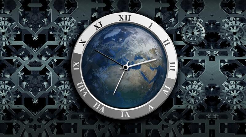 world-clock-globe-time-960.jpg