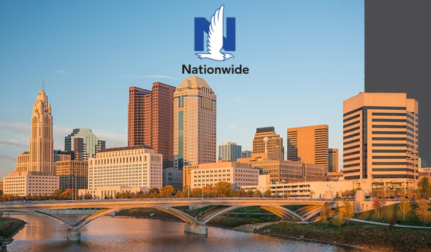 nationwide-mutual-logo-columbus-ohio-2020.jpg