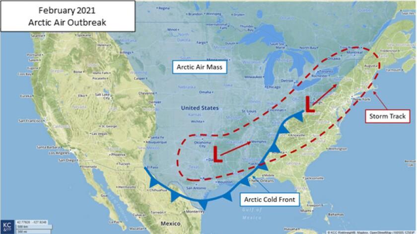 kcc-february-2021-winter-storm-map.jpg