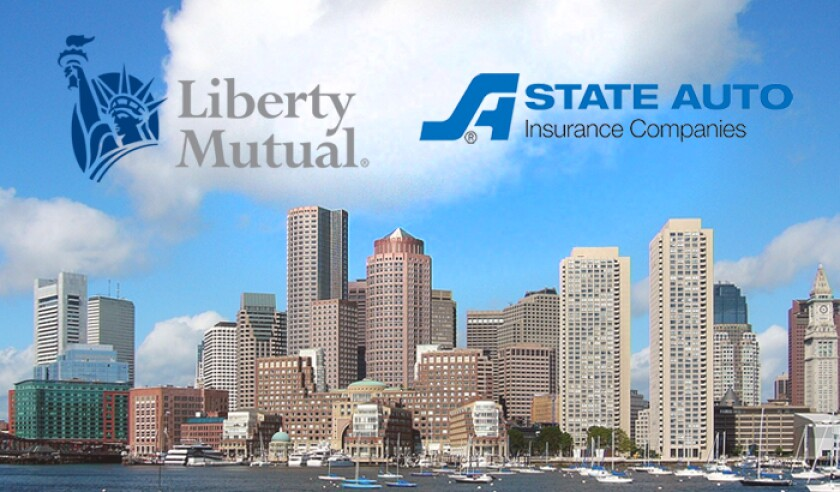 Liberty Mutual and State Auto logos Boston MA.jpg