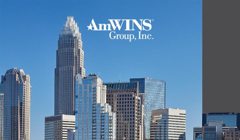amwins-logo-charlotte-nc.jpg