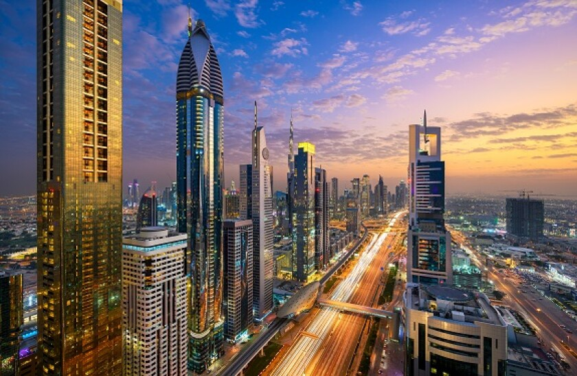 AdobeStock_Dubai_MiddleEast_575x375_02Feb2021