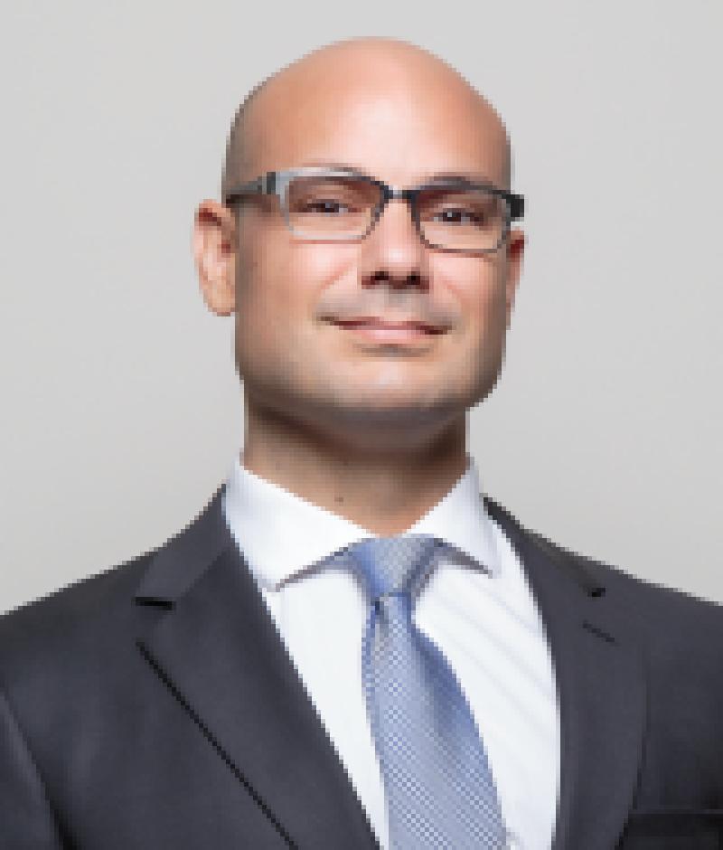 Rami Ghandour