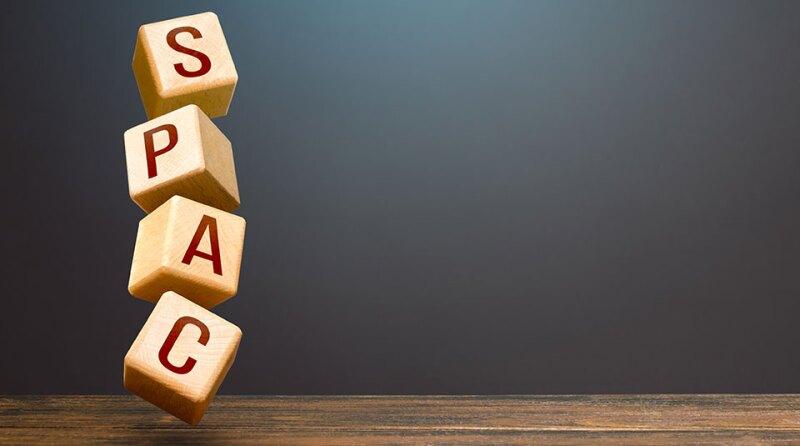 Spac-wooden-blocks-tumble-iStock-960x535.jpg