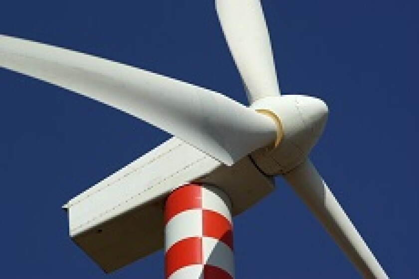 Wind power windfarm turbine renewable energy from Adobe 230x150