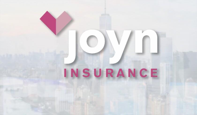 joyn-insurance-logo-ny-background.jpg
