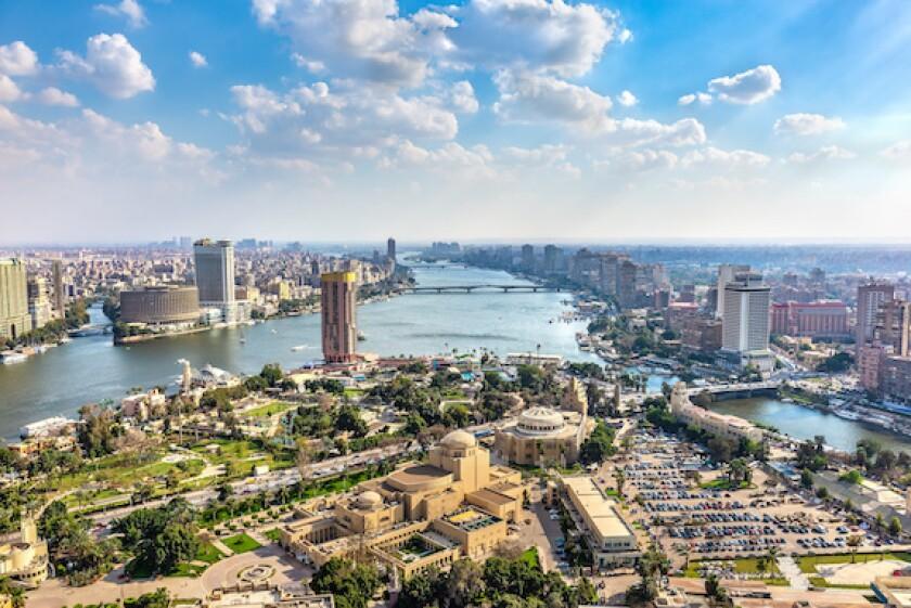 Egypt, Cairo, CEEMEA, Africa, Arab Republic, 575