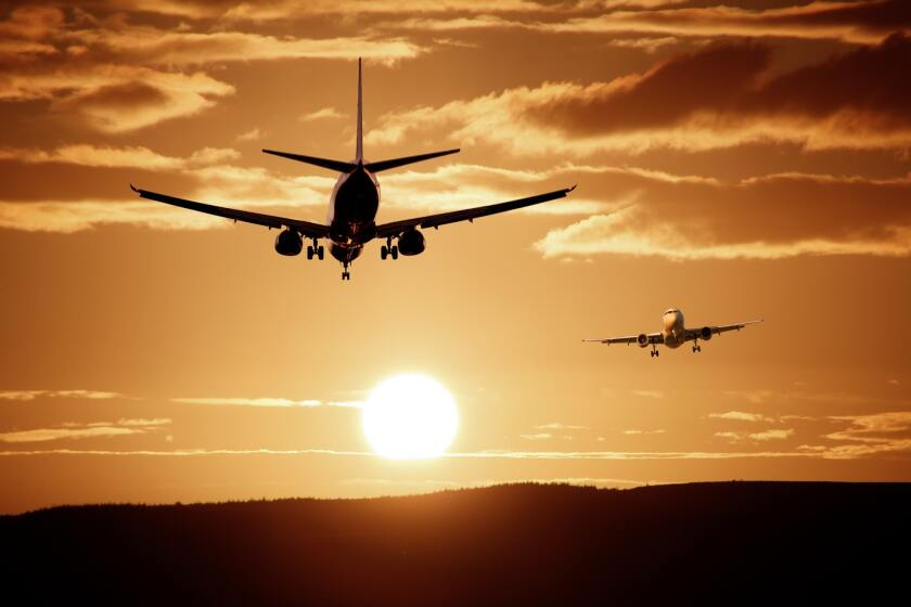 aviation-planes-pexels-pixabay-47044.jpg