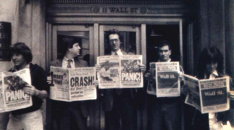 1987_Dec_panic_group-780