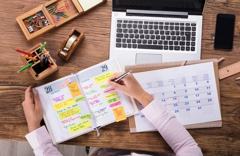Calendar_planning_Adobe_575x375_230920