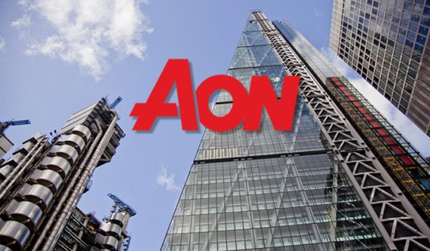 Aon logo leadenhall.jpg