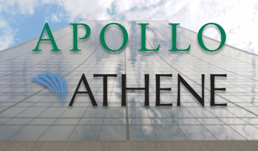 Apollo Athene logos on Solow Building exterior.jpg