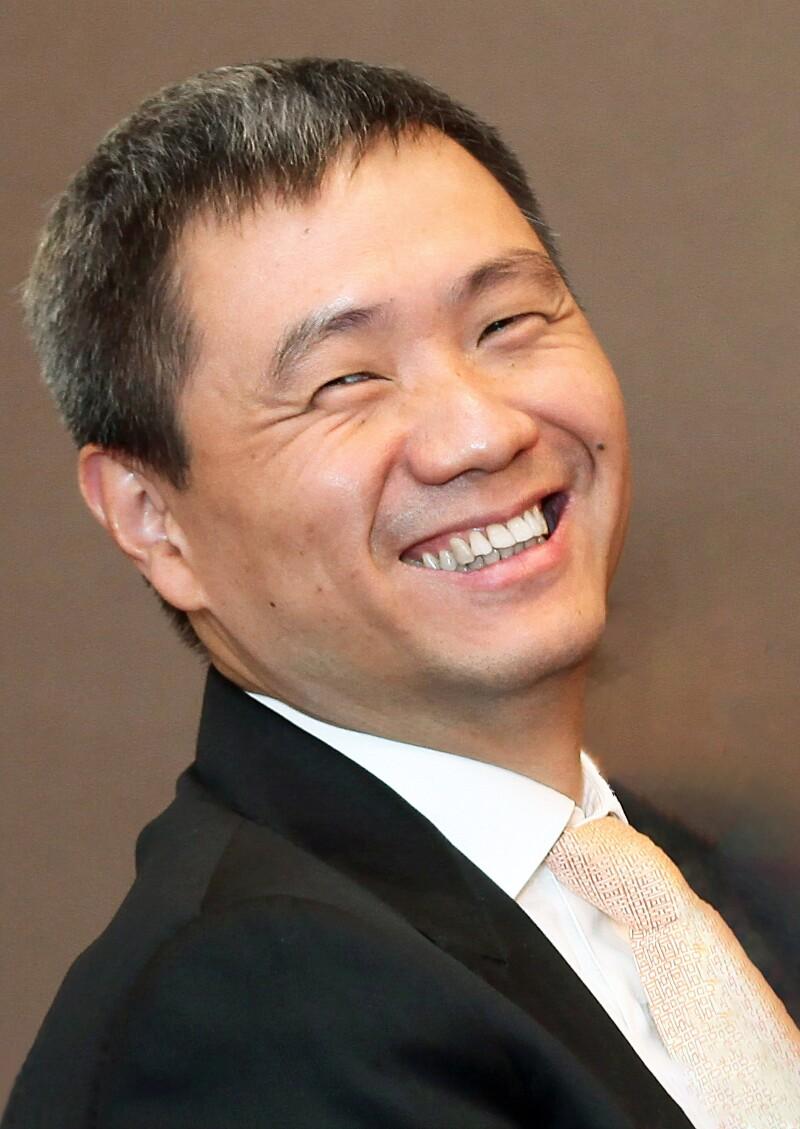 Lin Yong, CEO, Haitong International Securities.jpg