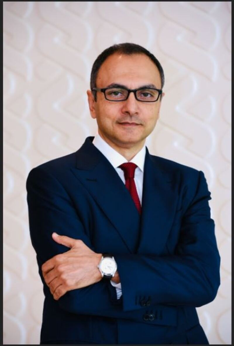Sarmad Lone, Regional Head, Client Coverage, Africa and Middle, Standard Chartered.jpg