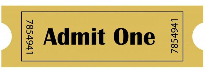 ticket-admit-one-780.jpg