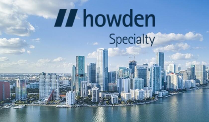 Howden Specialty logo Miami.jpg