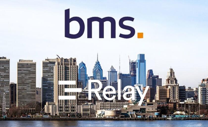 bms relay logos.jpg